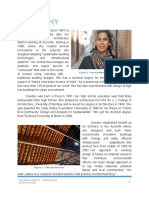 299251486 Report on Anupama Kundoo