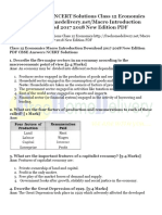 CBSE-Answers-NCERT-Solutions-Class-12-Economics-freehomedelivery-net.pdf