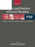 Excise Taxation.pdf