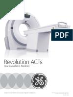 GE_Revolution_ACTs.pdf