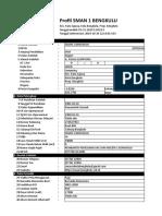 Profil Pendidikan SMAN 1 BENGKULU (02!11!2019 12-02-52)