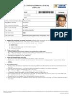 admitcard (1)