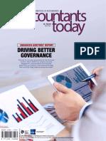 accountants_today_JanFeb2018.pdf
