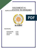 Kehkashan Qt assignment.docx