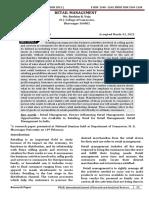 RETAIL_MANAGEMENT_Retail_Management_Care.pdf