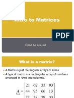 Intro to Matrices.pptx