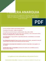 PRIMERA ANARQUIA.pdf