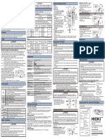 3280_10_value_doc_2.pdf
