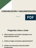 Clase 3 Ensayo.pptx