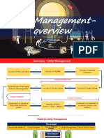 Daily-Management-1.pdf