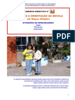 Curso Esporte Orientação - Material de Apoio.pdf