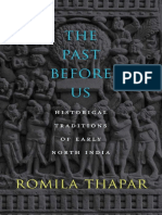 [Romila_Thapar]_The_Past_Before_Us_Historical_Traditions.pdf