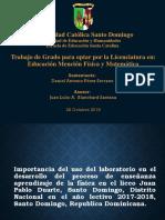 Presentacion Tesis 28-10-19