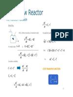 Cap1_Part2.pdf
