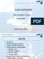 Mudline Suspension.pdf