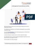 How_Agile_Project_Management_Prevents_Re.pdf