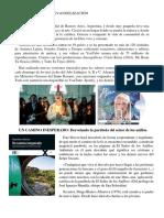 articulos athena y un camino inesperado.pdf