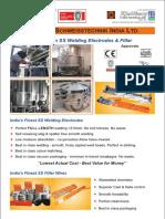 Stainless-Steel-welding.pdf