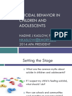 suicidal-behavior-adolescents.ppt
