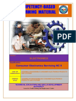 Competencybasedlearningmaterialassemblinganddisassembling 150524085959 Lva1 App6891