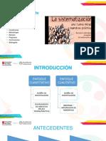 SISTEMATIZACIÓN DE EXPERIENCIAS.pptx