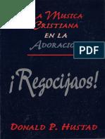Donald_P._Hustad._Rogocijaos._la_musica.pdf