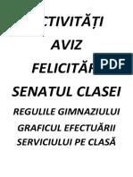 ACTIVITĂȚI.docx