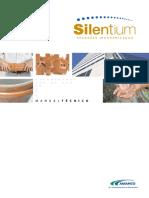 3_%20ManualTecnicoSilentium.pdf