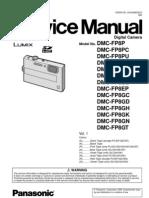DMC-FP8