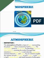 5.Atmosphere (2)