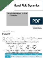 4' _ FDM - Examples