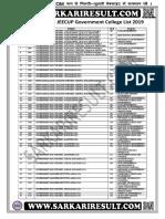 jeecup_govt_college_list_2019_sarkari_result.pdf