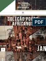 calendario_identidafrica_2019