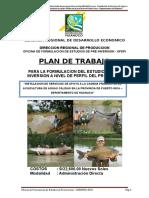 149895030-Mejoramiento-a-La-Cadena-Productiva-de-La-Acuicultura-en-Puerto-Inca.doc