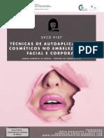 UFCD 9107- Manual de Apoio - OC
