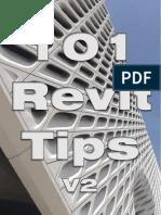 101 Revit Tips!.pdf