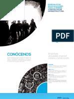 Brochure Incimmet Sie 2017 v02 Baja (1)