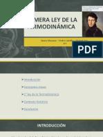 1leydelatermodinmica-170930164848