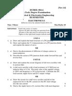 ELECTRONICS-I-304A-ok.pdf