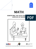 DLP Gr. 6 Module 54 Identifying the faces edges, and vertices of solids.pdf