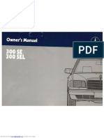 300_se_1989.pdf