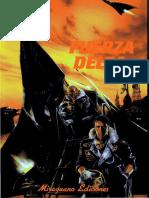 Fuerza Delta - Libro básico.pdf