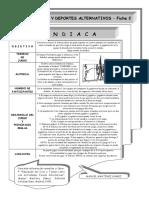 Fichas_JDA_2.pdf