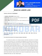 2) KokoBar 2019 Atty Voltaire Duano Labor Law2096552447(1)(1)