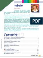 PRIMAIRE_CM2.pdf