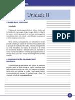 Contabilidade Comercial Unid II