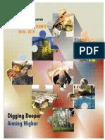 final_annual_report_2018_19 (1).pdf