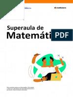 Superaula -  Matemática - 30-03-574c9b24b83dc31c652c0207e5ff06b2.pdf