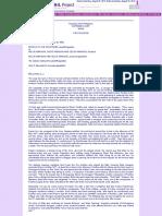 People v. Amaguin, G.R. Nos. 54344-45
