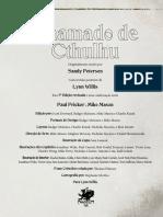 Chamado de Cthulhu 7E - Livro do Guardião - Biblioteca do Duque.pdf